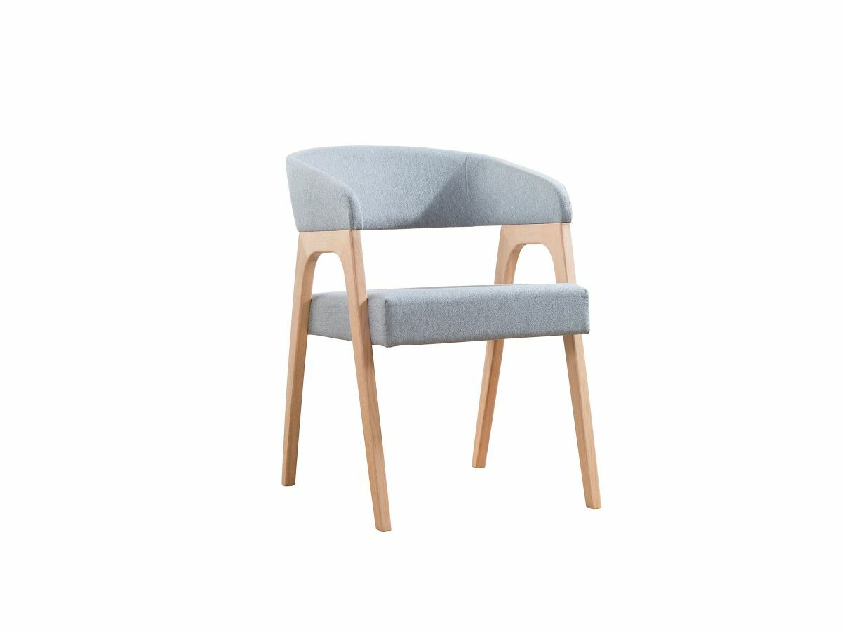 Livi Occasional Chair