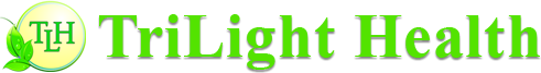 TriLight Health