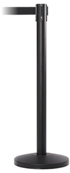 Affordable Stanchion Post