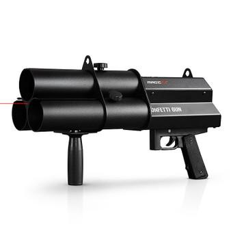 CONFETTI GUN FOR ALL  SPECIAL EVENTS