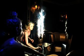 color sparklers, vip sparklers, bottle sparklers, champagne sparklers, colorfull sparklers, different color sparklers,  sparklers, cake sparklers,  color cake sparklers