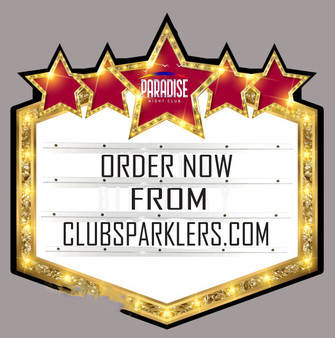STAR LED  MARQUEE THEATER SIGN |LED  MESSAGE BOARD