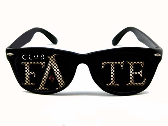 eyepster, promovizion, promovision, custom glasses, wedding, night club, promotional item, custom party glasses, logolenses, custom promotional glasses, EVENTS, CUSTOM GLASSES, GRAND OPENING