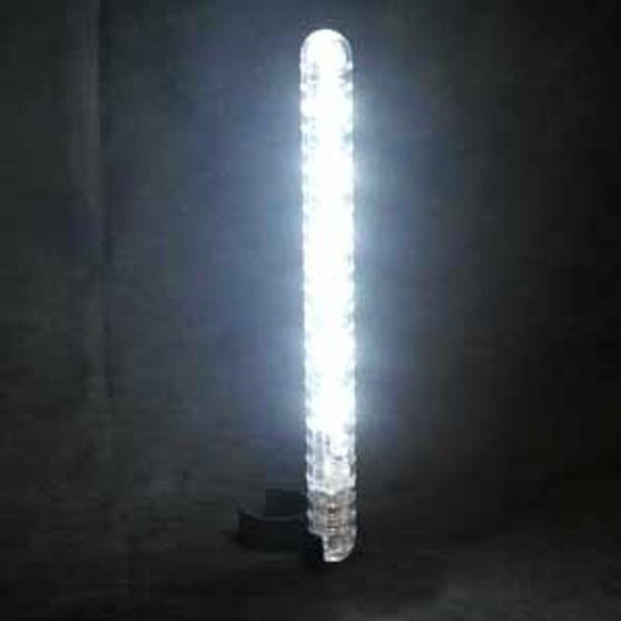 LED ELECTRONIC BOTTLE SERVICE SPARKLER NITESPARX