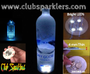 led bottle glow, led glorifier, led, bottle service led, vip sparklers, led sparklers, nite sparx, vip, nightclub bottle glowers, vip glorifiers, bottle service, nightclub, champagne bottle service sparklers, glorifier, led back stand, led bottle glorifier, led bottle glow, bottle illumination, bottle illuminator, glow, led bottle pucks, led bottle sparklers, light up bottle, glorifies,gloryfying