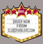 STAR LED  MARQUEE THEATER SIGN  LED  MESSAGE BOARD