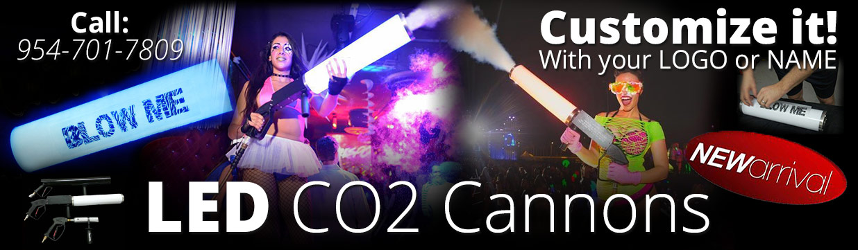 co2-cannons-a.jpg