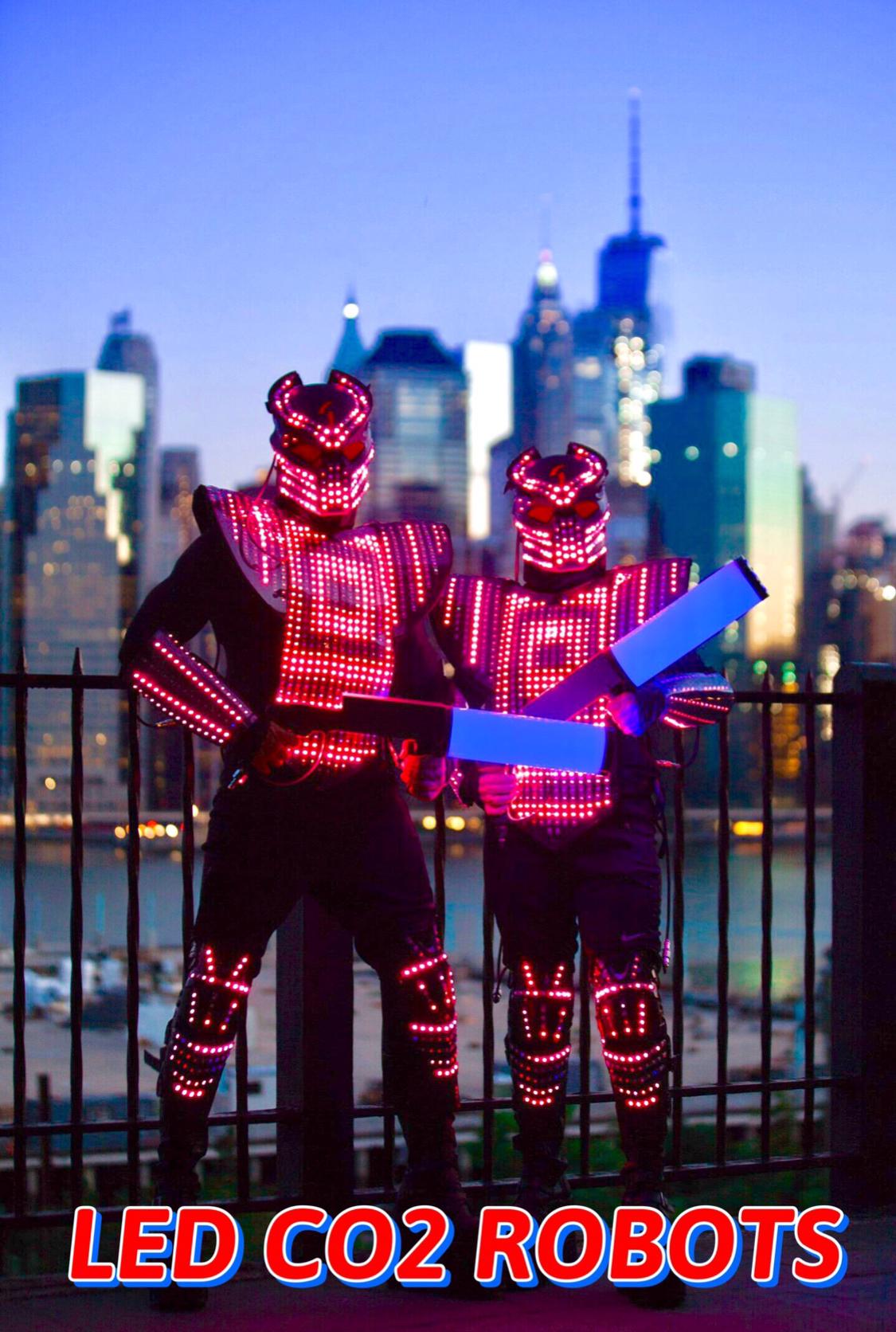 led-co2-roboo-ny.jpg