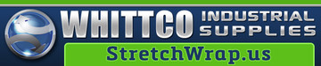 StretchWrap.us  (WHITTCO Industrial Supplies)
