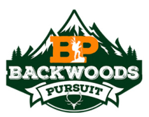 Backwoods Pursuit | Know Your Gear - BEST BACKPACKING WATER FILTER REVIEW