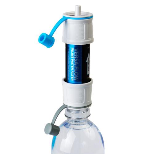 Versa Flow Light-Weight Water Filter