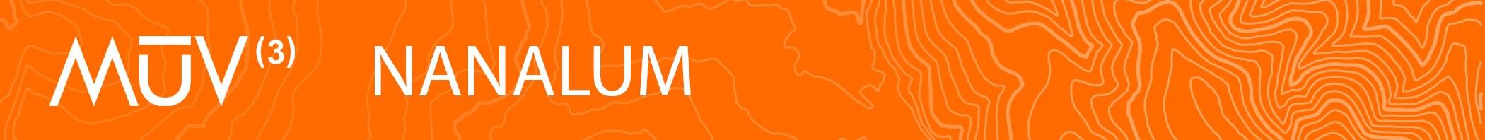 muv3-header.jpg