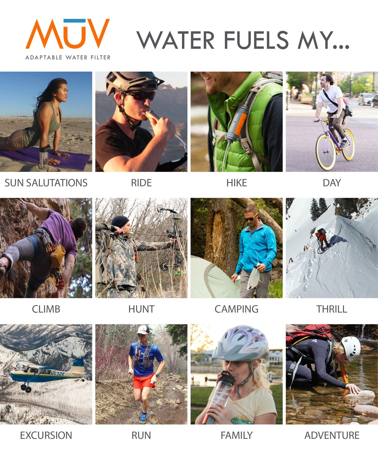 water-fuels-my.jpg