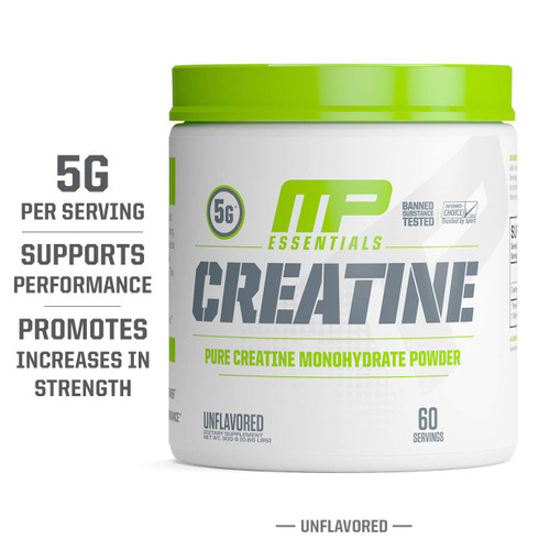 Brand: Muscle Pharm  Color: Not Flavored  Features:  STRENGTH AND POWER AMPLIFIER: MP Essentials Micronized Creatine powder is comprised of clinically researched compounds that work together to increase muscle strength and power for improved performance. IMPROVES ATHLETIC PERFORMANCE: Creatine powder has been used by professional athletes and workout enthusiasts for years to build muscle mass and reduce recovery time from workouts. PROMOTES INCREASES IN STRENGTH & LEAN BODY MASS: Creatine Monohydrate works to restore muscular energy levels lost during exercise. This results in increased power, strength, and lean body mass. BANNED-SUBSTANCE TESTED: We care about the products you put into your body. MP Essentials Micronized Creatine powder is banned-substance tested and certified by Informed-Choice. 100% MONEY-BACK GUARANTEE: All MusclePharm products are backed by a 30-day full money-back guarantee.  Publisher: Muscle Pharm  Release Date: 25-12-2017  Details: An iconic gift, these classically baked Apple Cinnamon cookies are a taste of heaven. Delicious in every way, these cookies are quickly devoured and the artistic red cookie tin, a gift in itself, can be used time and time again. A tremendous offering at a tremendous price, it's a guaranteed winner.  UPC: 788021505420  EAN: 370231910561