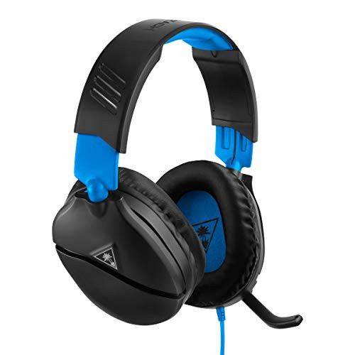 Turtle Beach Recon 70 Gaming Headset