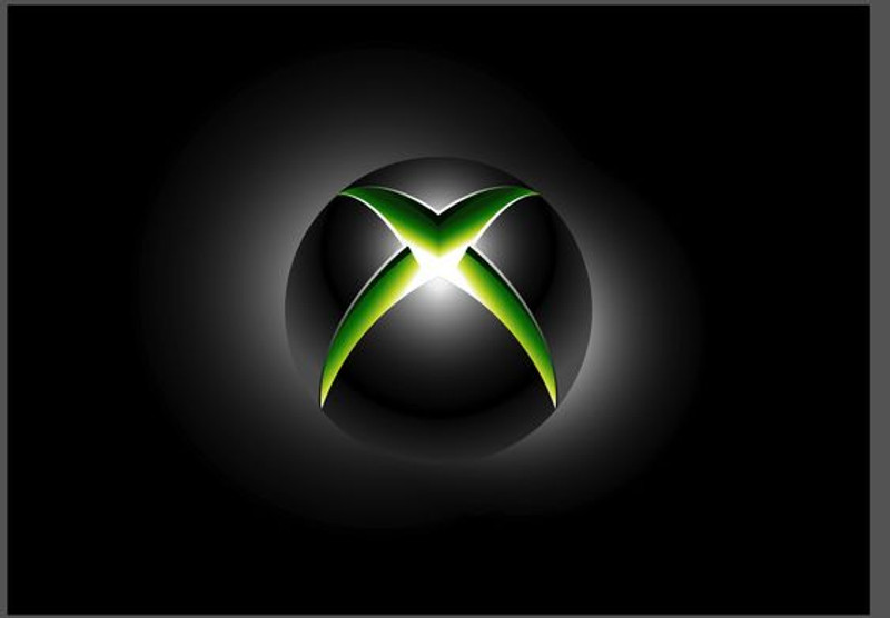 What is the newest Xbox?