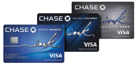 chase-credit-card.png