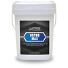 Ortho Max Pellet for supporting joints, bones, and cartilage