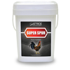 SUPER SPUR POULTRY SUPPLEMENT