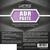ADR Paste Label