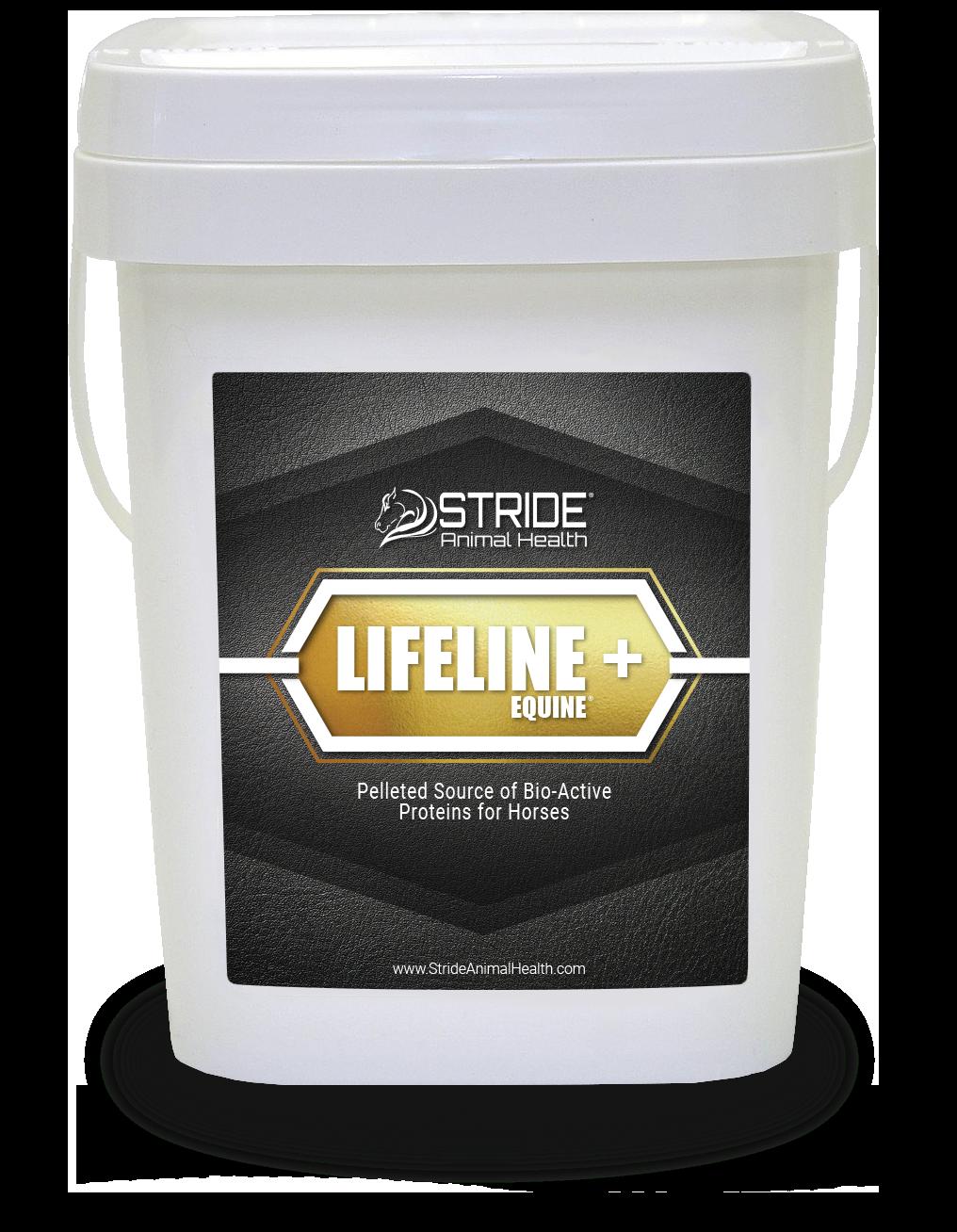 lifeline-equine-plasma-2019.png