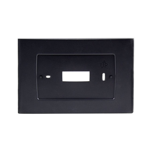 Sensi Touch Color Wi-Fi Thermostat Wallplate