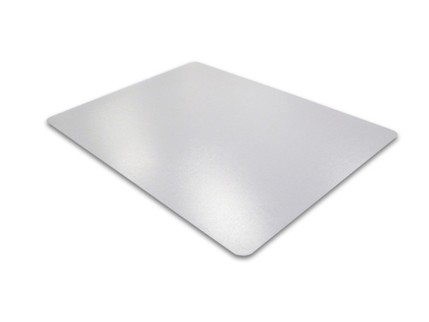 Hometex Biosafe Anti-Microbial PVC Table Protector Mats - Pack of 2