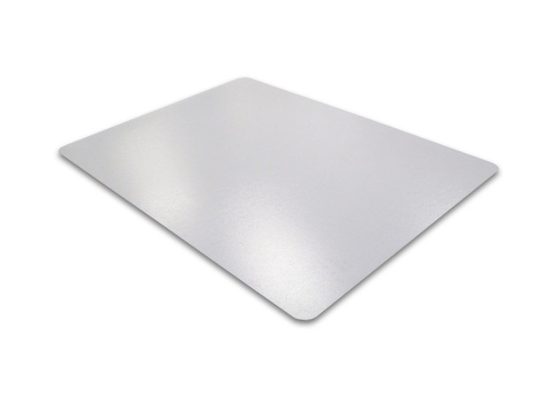 Hometex Biosafe Anti-Microbial PVC Desk Protector Mat