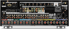 Marantz® SR7012 9.2 Channel AV Surround Receiver