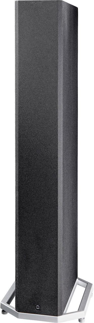 Definitive Technology BP9040 Bipolar Tower Speaker-Black (Pair)