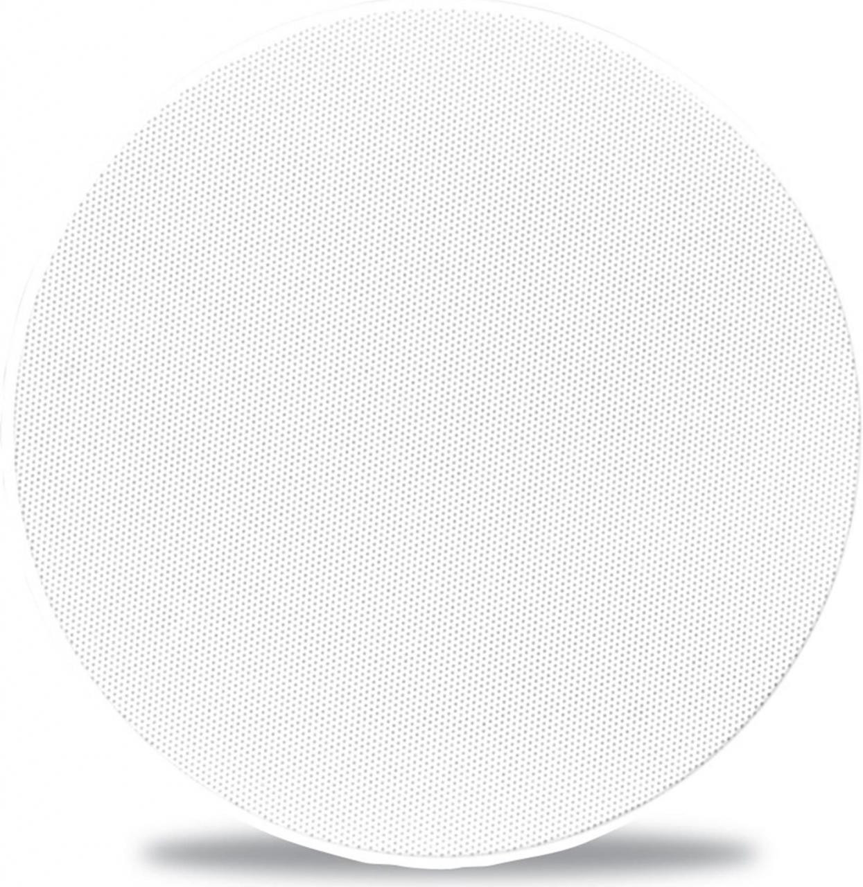 "Definitive Technology® DI 3.5R 3.5"" In-Wall / In-Ceiling Speaker-"