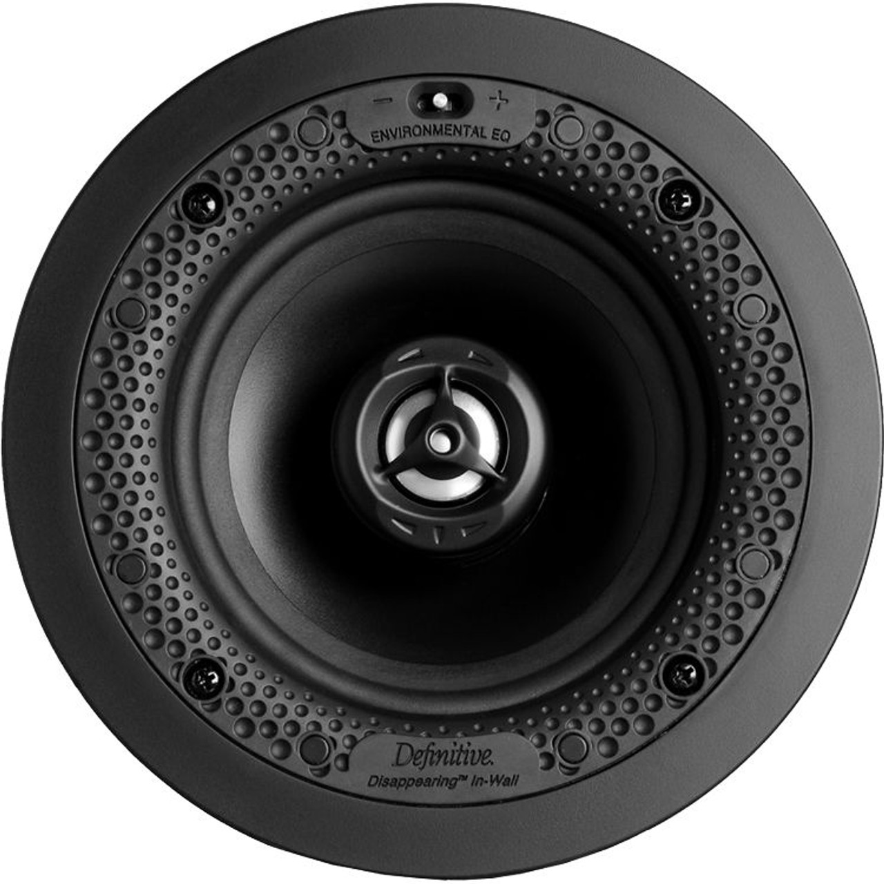 Definitive Technology DI 5.5R In-Wall Speakers
