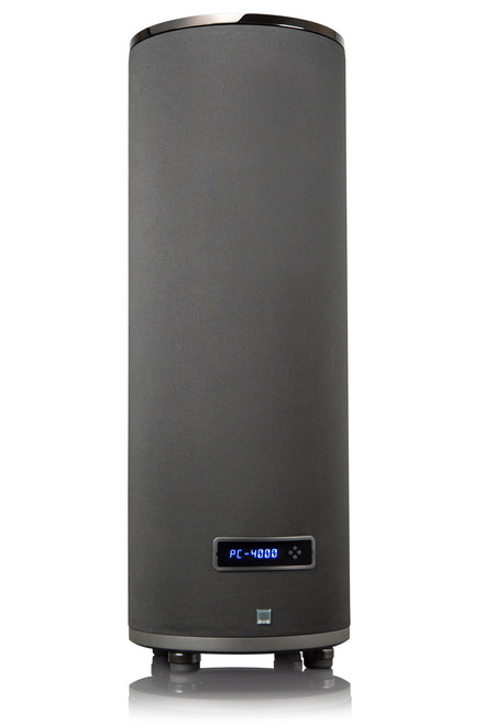 SVS PC-4000 Subwoofer-Piano Gloss Black