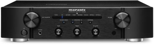 Marantz+//0Awv/9AK4- PM6006 2 Channel Integrated Amplifier