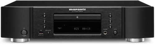 Marantz+//0Awv/9AK4- CD6006 CD Player