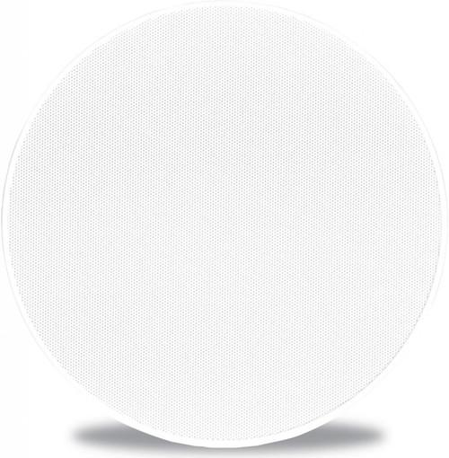 Definitive Technology DI 4.5R 4.5 In-Wall Speaker