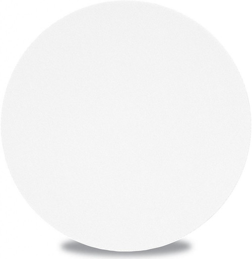 """Definitive Technology® DI 8R 8"""" In-Wall/In-Ceiling Speakers-"""