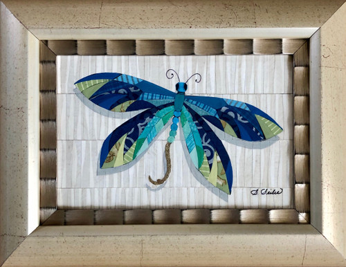 Dragonfly Collection / Peace