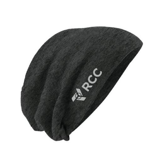 RCC Slouch Beanie