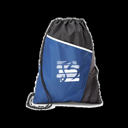 Blue Devils Sling Bag