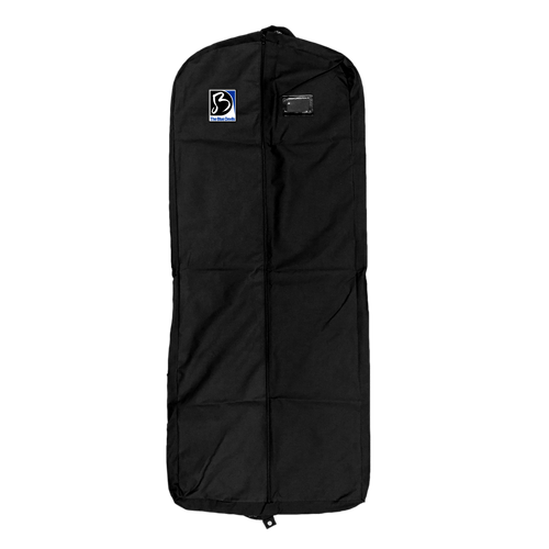 Blue Devils Garment Bag
