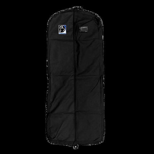 Blue Devils Garment Bag