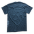 Blue Devils Harlequin Show Shirt