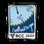 RCC 2020 Show Sticker
