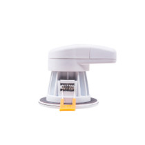 Smart Fire Rated LED Downlight