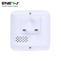 Chime For Smart Eco Wireless Video Door Bell