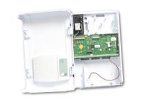 SecureWave SW10-70 Control Panel