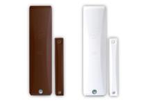 Buy cheap HKC Dual Push Panic Alarm Button in Ireland