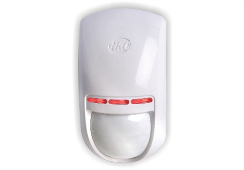 HKC Securewave RF PIR