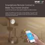 WiFi PIR Motion Sensor